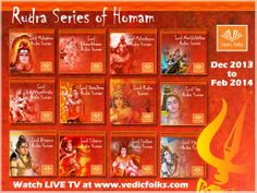 http://www.vedicfolks.com/rudra-homam.html