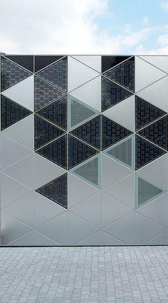 cite-du-design-9c-500x902 by Fast Company, via Flickr