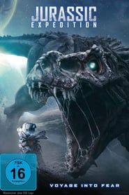Free 2018 Alien Expedition Full Online Movie Hd Streaming