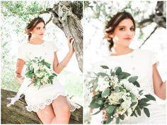 photographe-shooting-portrait-carmona-florian-var-toulon_0015