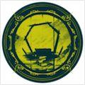 The Shrouded Isle: Sunken Sins 1.0 – Love craftian Management & Simulation Game