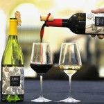 Experience Voucher: Blend your own wine at La Bri Tasting Room, Wine Rack, Wines, Red Wine, Alcoholic Drinks, Inspiration, Home Decor, Biblical Inspiration, Bottle Rack