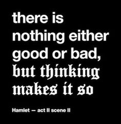 the true nature of madness in william shakespeares hamlet Everything you ever wanted to know about the quotes talking about madness in  hamlet, written by experts just for you  here's something you might like to know : shakespeare borrows the idea of feigned madness from one of the play's  has  lost his mind, he won't suspect that amleth knows the truth behind the murder.