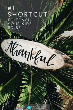 Who wants a thankless spoiled kid? Teaching our children to be grateful seem like a daunting task. Boost your kid's gratitude with this shortcut! Thankful Quotes, Gratitude Quotes, Attitude Of Gratitude, Express Gratitude, Thanksgiving Quotes, Happy Thanksgiving, Showing Gratitude, Some Inspirational Quotes, Thing 1