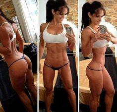► https://www.facebook.com/FitnessModels.Ofiiciel ► https://twitter.com/FitModelsOffi ► https://instagram.com/fitmodelsoffi ► https://www.pinterest.com/FitModelsOffi ► http://fitnessmodelsofiiciel.tumblr.com/ #fitnessModel #motivation #perseverance #determination #defineYou #sizeSlim #success #fitness #health