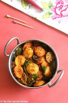 I have recently posted colorful cocktail idlis  matching the colors of Indian flag for Independence day.I generally make plain button idli...