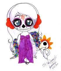 Para Catrina, Catrina Dibujo, Dibujos Para Imprimir, Imagen Para, De Imagen, De Muertos, Día, Resultado De, Catrinas