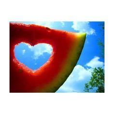 Jet'aime - Love Photo (5019866) - Fanpop ❤ liked on Polyvore