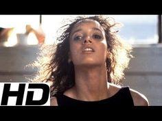 Flashdance • What a Feeling • Irene Cara - YouTube #entrepreneur #music