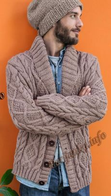 Outfits Casual, Men Casual, Fashion Outfits, Knit Fashion, Mens Fashion, Neue Outfits, Mens Clothing Styles, Pulls, Daily Fashion
