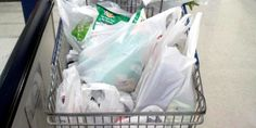 Michigan Bans Local Plastic Bag Bans:  Another state has officially banned plastic bag bans—yes, you read that correctly. It is now illegal for local governments in Michigan to enact ordinances that ban or place fees on plastic bags or disposable containers used by stores and restaurants.