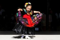 140 Best Photos of the week images in 2012 | Photos of the