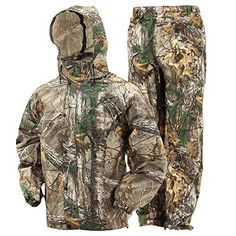 ac248580a690d 26 Best Hunting Supplies images | Hunting supplies, Canada goose, Fields