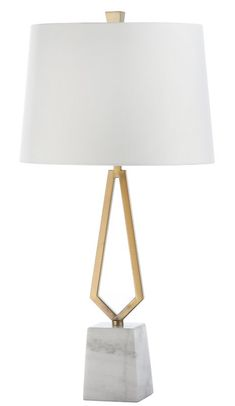 """Snell 31.75"""" Table Lamp"""