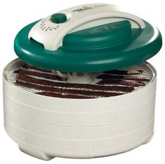 Open Country Trailmaster 500 Watt Dehydrator Kit >>> Want to know more, click on the image.