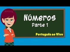 Learn brazilian portuguese how to greet people in brazilian youtube m4hsunfo Images
