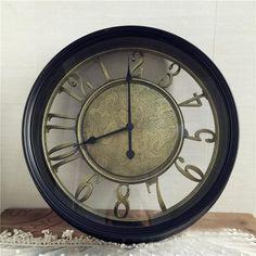 53548398bd 11 件のおすすめ画像(ボード「clock」)【2019】   Clock wall、Guest ...