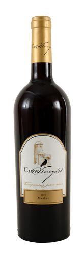Crow Merlot