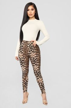 06a912f7f6 228 Best Fashion Nova | Pants images in 2019 | Fashion nova pants ...