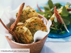 undefined Zucchini, Caponata, Brunch, Vegetable Salad, Potato Salad, Cauliflower, Dairy Free, Vegetarian Recipes, Vegetables