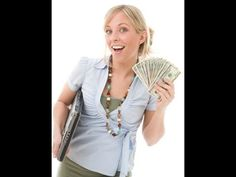 Cash loan centurion picture 6