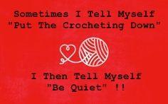 Be Quiet!! ❥ 4U / /hf