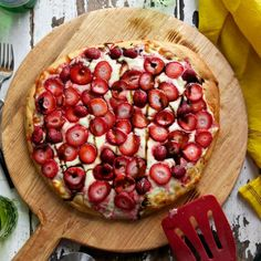 Mediterranean pizza jillian michaels