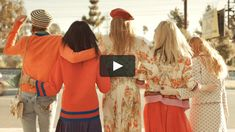 """This is """"Tom Craig - Gucci for Net-a-Porter"""" by CLM - Directors on Vimeo, the home for high quality videos and the people who love them."""