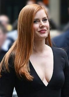 Beautiful Celebrities, Gorgeous Women, Beautiful Females, Beauty Full, Beauty Women, Joanna Garcia, Actress Amy Adams, Teresa Palmer, Actrices Hollywood