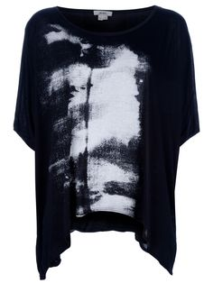 obsession: HELMUT LANG