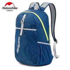 22L - Foldable Backpack. Hiking BackpackTactical BackpackNamesOutdoor ... 59c64ea64c