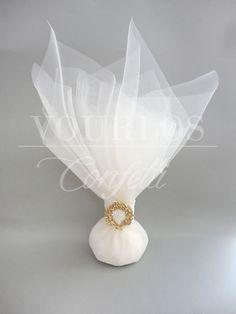 wedding favors Μπομπονιέρες Γάμου   VOURLOS CONFETTI   Γάμος & Βάπτιση   Μπομπονιέρες - Προσκλητήρια - Κουφέτα