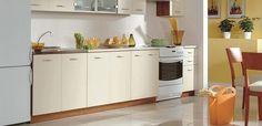 Les meilleures cuisinières | Au gaz ou électriques | Top 2017 Kitchen Cabinets, Interior Design, Table, Furniture, Home Decor, Mai, Best Range Cookers, Nest Design, Decoration Home