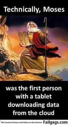 Haha that's too acurate, it hurts😂😂😂😂 - Lustig - Humor Funny Christian Memes, Christian Humor, Christian Faith, Humor Cristiano, Haha, Church Humor, Church Memes, Catholic Memes, Funny Quotes