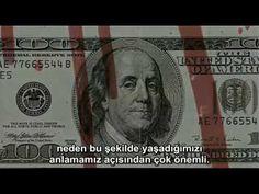 Zeitgeist 2 Addendum Türkçe Alt Yazılı