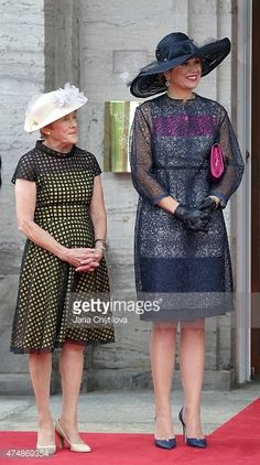 474869354-queen-maxima-of-the-netherlands-and-mrs-gettyimages.jpg (332×594)
