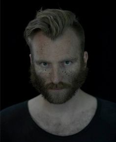 NEWS: The electronic artist, Ben Frost, has announced dates for his spring and summer tour, kicking off on April 26th in London, England. You can check out the tour dates and details at http://digtb.us/benfrosttour