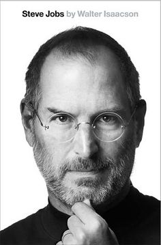 http://bit.ly/H7bt6w Steve Jobs Bio