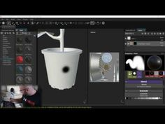 1079 Best Tutorials images in 2019 | Game Design, Draw, A character