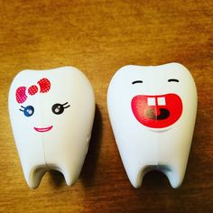 #cute #creative #toothbrushholders #fun #oralhealth by rleedent Our Dental Services Page: http://www.lagunavistadental.com/services/ Google My Business: https://plus.google.com/LagunaVistaDentalElkGrove/about Our Yelp Page: http://www.yelp.com/biz/fenton-krystle-dds-laguna-vista-dental-elk-grove-3 Our Facebook Page: https://www.facebook.com/LagunaVistaDental/ Laguna Vista Dental 7915 Laguna Blvd Ste 150 Elk Grove CA 95758 (916) 684-3105 Mon: 9am - 6pm Tues - Thu: 8am - 5pm…