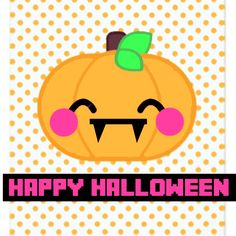 Pin By 🌺💋Gabrielle Hyde💋🌺 On Halloween GIFs☻☻☻☻☻☻ | Pinterest | Free  Cards, Skeletons And Halloween Ecards