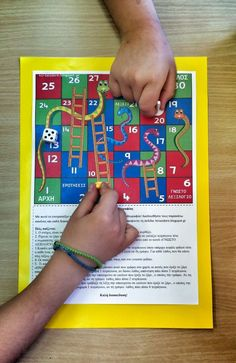 20150514_111747-2 Classroom Games, Parenting, Blog, Games, Blogging, Raising Kids, Childcare, Parents
