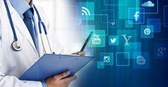 Τα social media στον χώρο της υγείας!