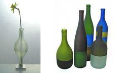 Resultados de la Búsqueda de imágenes de Google de http://assets.inhabitat.com/files/jerrykott_recycledglass.jpg
