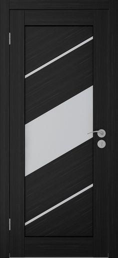 Modern Windows And Front Doors Ideas Room Door Design, Door Design Interior, Gate Design, Exterior Design, Modern Windows And Doors, Modern Door, Wood Exterior Door, Flush Doors, Living Room Sofa Design