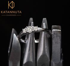 @clareappleyard posted to Instagram: We've officially supplied engagement rings to clients on every continent, with the exception of Antarctica. This pretty little ring was recently completed for a client in South America.  Thank you to @stewartbuc and @ignaciagraf for recommending us and helping us out with delivery  🙏   #engagementrings #theknotrings #weddingring #madeinsouthafrica #madelocally #proudlysouthafrican #southafricandiamonds #showmeyourrings #gettingmarried #engagedlife #heput Antarctica, Gems Jewelry, South America, Getting Married, Napkin Rings, Delivery, Diamonds, Diamond