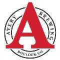 Don't forget, tomorrow is And let's not forget the Beer Garden with Avery Brewing Company. Help Raise Money for Hope House! Come grab a beer for a good cause! Click our link for more information. Boulder Creek, American Beer, Homebrew Recipes, Tacker, Black Bean Veggie Burger, Beer Festival, Brewing Company, Home Brewing, San Miguel