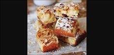 Εύκολη συνταγή για να φτιάξετε ένα αφράτο κέικ μήλου και πολύ γευστικό, που θα αγαπήσουν μικροί και μεγάλοι!