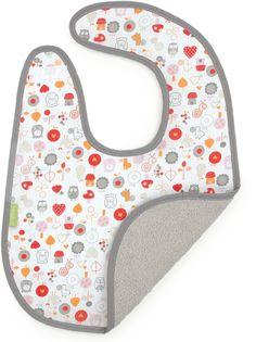 Ein Löffelchen für Oma, ein Löffelchen für Opa, eins für die Schwester und - schwupp - schon klebt der Brei an den Klamotten. Zum Glück gibt es Lätzchen von Liebes von Priebes. Sie schützen nicht nur die Kleidung, sondern sehen auch noch schön aus. Für Kindergärten machen wir gerne ein Angebot. Noch mehr schöne Artikel von Liebes von Priebes findet Ihr auf:  www.babyhaus-ditz.de/online-shop/liebes-von-priebes/ Gerne teilen, wenn Euch das gefällt. Danke schön