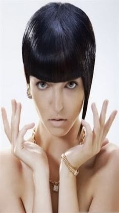 hair color trends for 2015 | ... HAIR CUTS,short hair cuts for women 2014,2014 shprt hair fashion trend